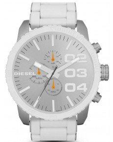 Чоловічий годинник DIESEL DZ4253