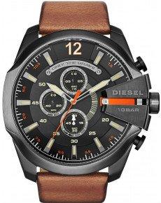 Чоловічий годинник DIESEL DZ4343