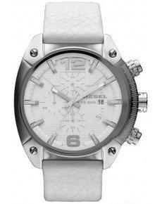 Чоловічий годинник DIESEL DZ4315