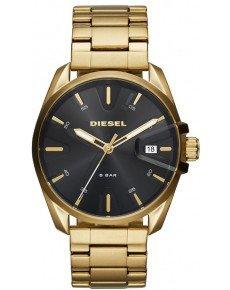 Чоловічий годинник DIESEL DZ1865
