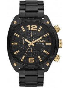Чоловічий годинник DIESEL DZ4504