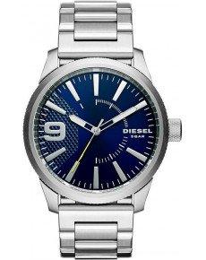Чоловічий годинник DIESEL DZ1763