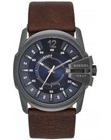 Чоловічий годинник DIESEL DZ1618