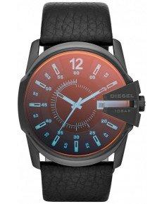 Чоловічий годинник DIESEL DZ1657