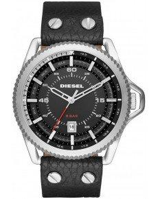 Чоловічий годинник DIESEL DZ1790