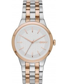 Жіночий годинник DKNY NY2464