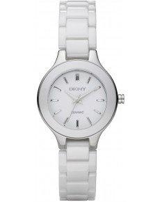 Жіночий годинник DKNY NY4886