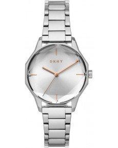 Жіночий годинник DKNY NY2793