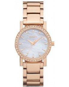 Жіночий годинник УЦЕНКА DKNY NY-8121Lig