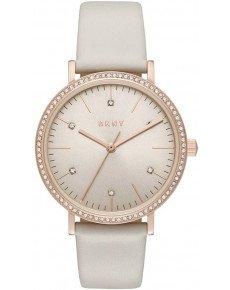 Жіночий годинник DKNY NY2609