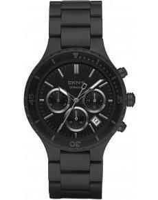 Жіночий годинник DKNY NY8188
