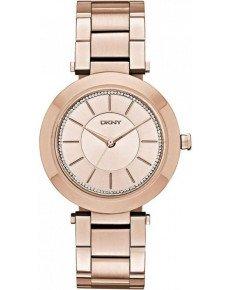 Жіночий годинник DKNY NY2287