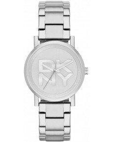 Жіночий годинник DKNY NY2302