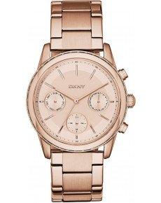 Жіночий годинник DKNY NY2331