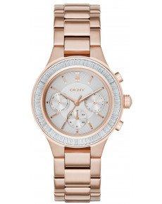 Жіночий годинник DKNY NY2396