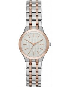 Жіночий годинник DKNY NY2493