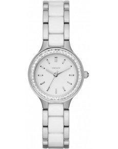 Жіночий годинник DKNY NY2494