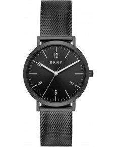 Жіночий годинник DKNY NY2744