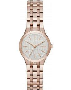Жіночий годинник DKNY NY2492