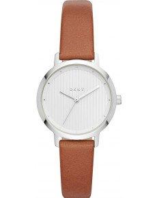Жіночий годинник DKNY NY2676