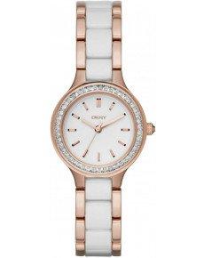 Жіночий годинник DKNY NY2496