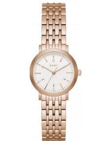 Жіночий годинник DKNY NY2511
