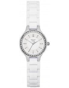 Жіночий годинник DKNY NY2249
