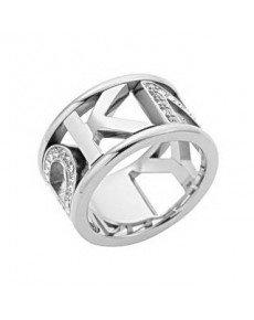 Женское кольцо NJ1306 040