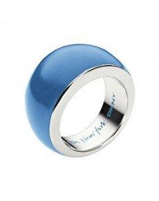 Женское кольцо DKNY NJ1941 040