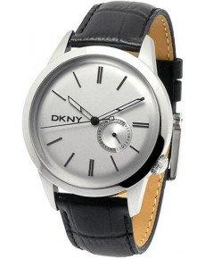 Чоловічий годинник DKNY NY1431