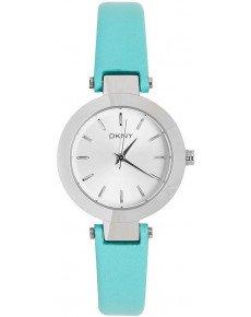 Жіночий годинник DKNY NY2300