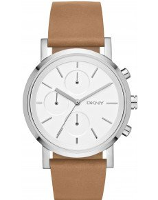 Жіночий годинник DKNY NY2336