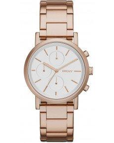Жіночий годинник DKNY NY2275
