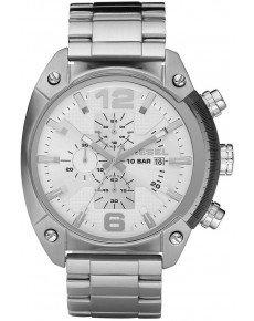 Чоловічий годинник DIESEL DZ4203