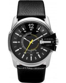 Чоловічий годинник DIESEL DZ1295