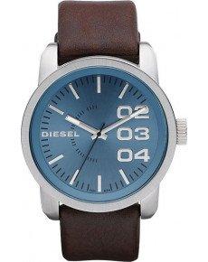 Чоловічий годинник DIESEL DZ1512