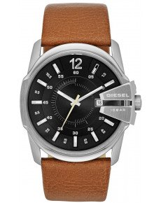 Чоловічий годинник DIESEL DZ1617