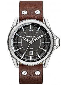 Чоловічий годинник DIESEL DZ1716