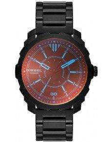 Чоловічий годинник DIESEL DZ1737
