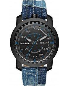Чоловічий годинник DIESEL DZ1748