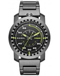 Чоловічий годинник DIESEL DZ1751