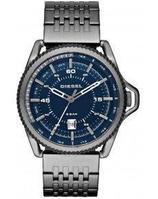 Чоловічий годинник DIESEL DZ1753