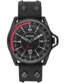 Чоловічий годинник DIESEL DZ1760