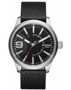 Чоловічий годинник DIESEL DZ1766