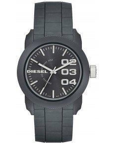 Чоловічий годинник DIESEL DZ1779