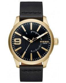 Чоловічий годинник DIESEL DZ1801