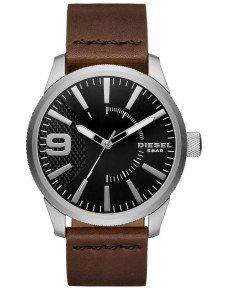 Чоловічий годинник DIESEL DZ1802