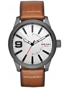 Чоловічий годинник DIESEL DZ1803