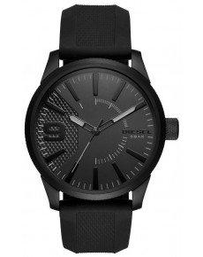 Чоловічий годинник DIESEL DZ1807