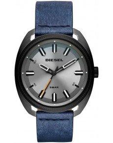 Чоловічий годинник DIESEL DZ1838